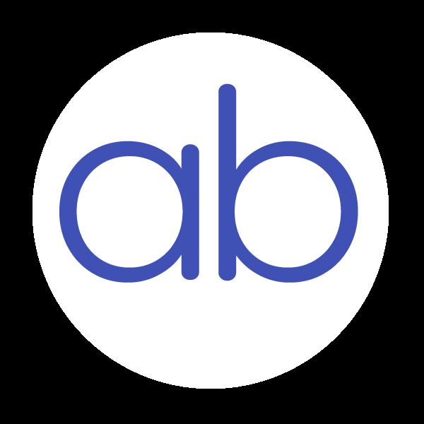 Alphabits 💡