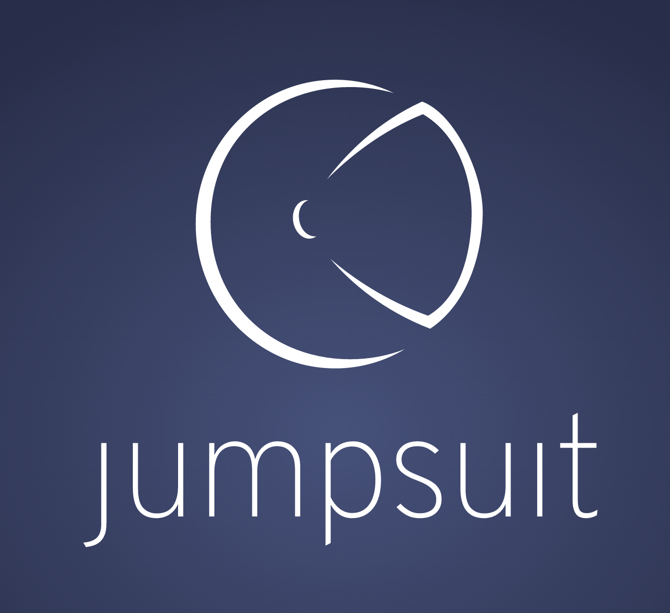 Jumpsuit - A minimal React and Redux framework | Product
