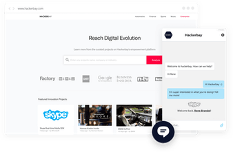 Skype Web Control - Embed Skype chat onto any website with only 2