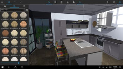 Live Home 3d Design Your Dream Home In 2d And 3d Modes