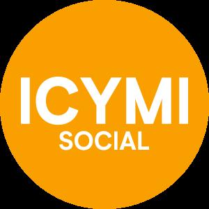 ICYMI Social