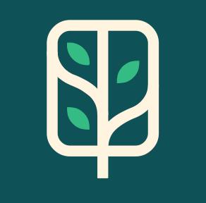 TreeCard Product Hunt Thumbnail