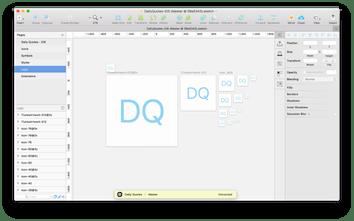 Iconinator For Sketch App Icon Generator Plugin For Sketch App Product Hunt
