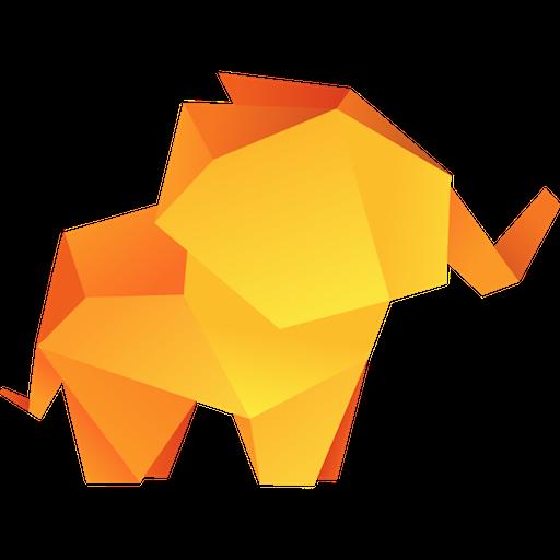 TablePlus for Windows - A native GUI tool for MySQL