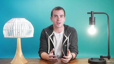 Wyze Bulb - Connected LED lightbulbs | Product Hunt