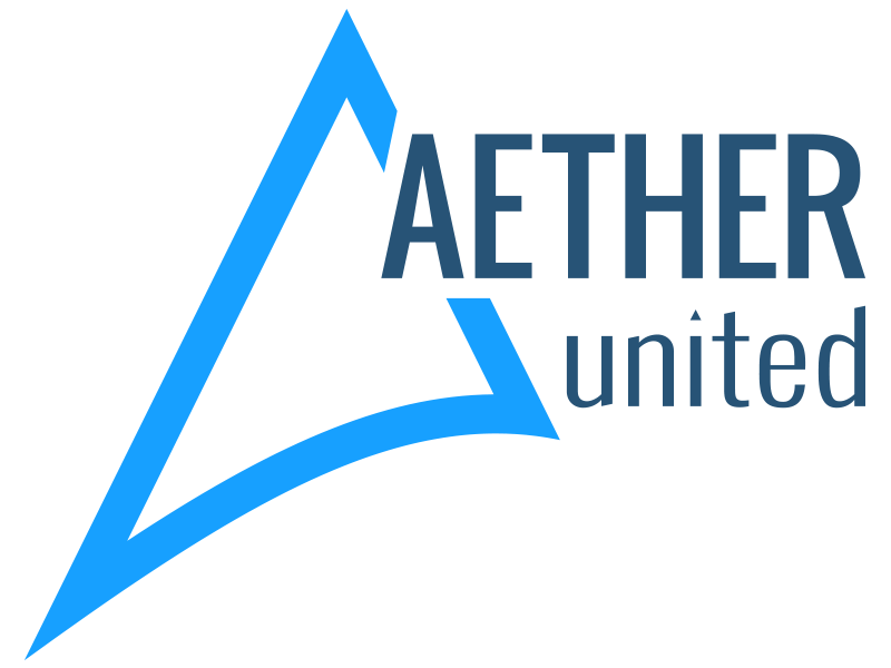 Aether United