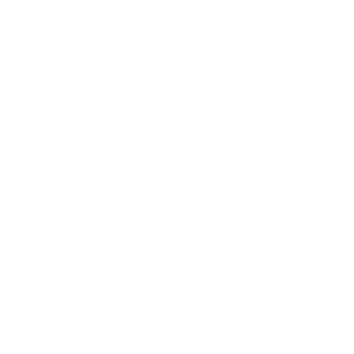 Commend