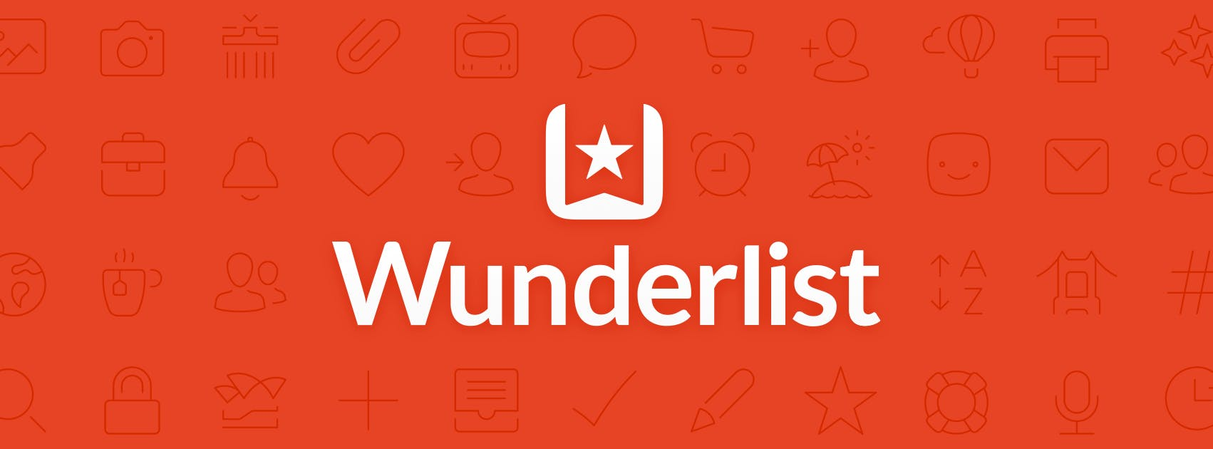 Microsoft-acquired Wunderlist NOT dead! ✅🎉 | Product Hunt