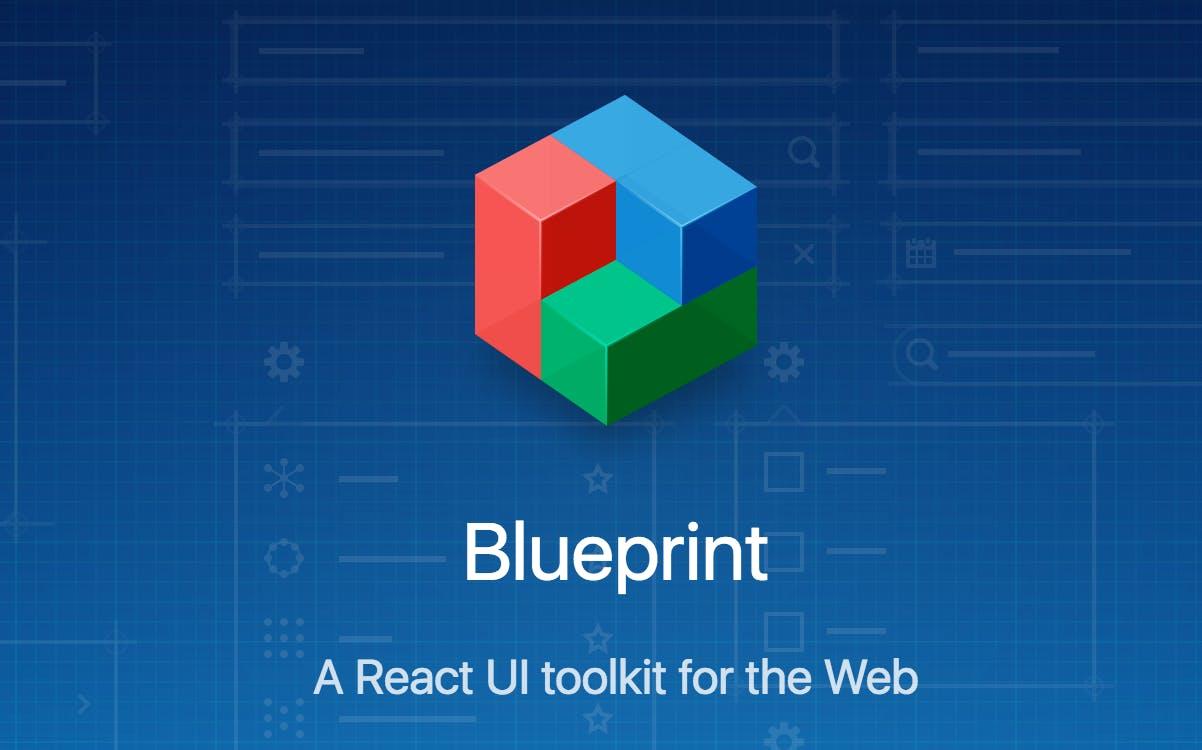 Blueprint product hunt malvernweather Image collections