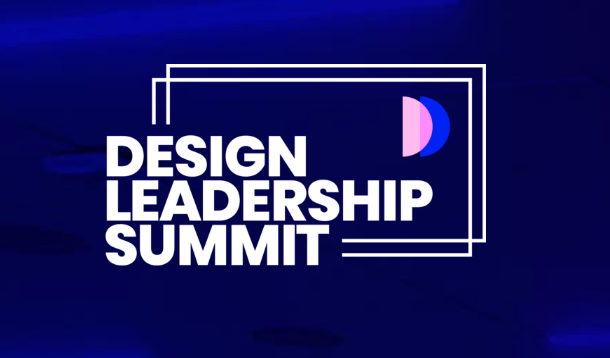 Design Leadership Summit