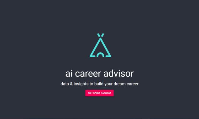 PathBase - A career advisor powered by AI