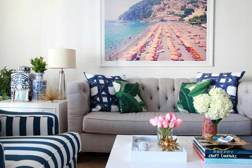 Havenly - Beautiful interior design All online $199 a room