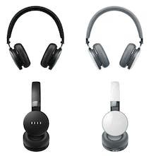 44e19b1c14d The only 3D audio, voice search & noise canceling headphones.  MusicHardware+ 2. 217402 · 217401 · 217400 · 217398 · 217397 ...