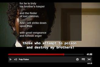 SUFLI - Subtitles translator for Netflix | Product Hunt