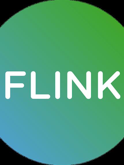 flink-3