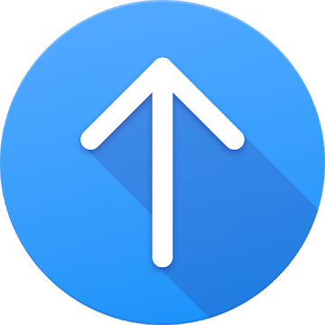 AirMessage - Use iMessage on any Android phone 💬 | Product Hunt