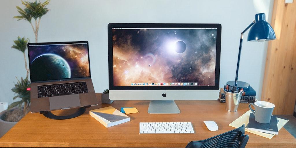 Luna Display 4.0 - Luna Display now turns any Mac into an extra display | Product Hunt