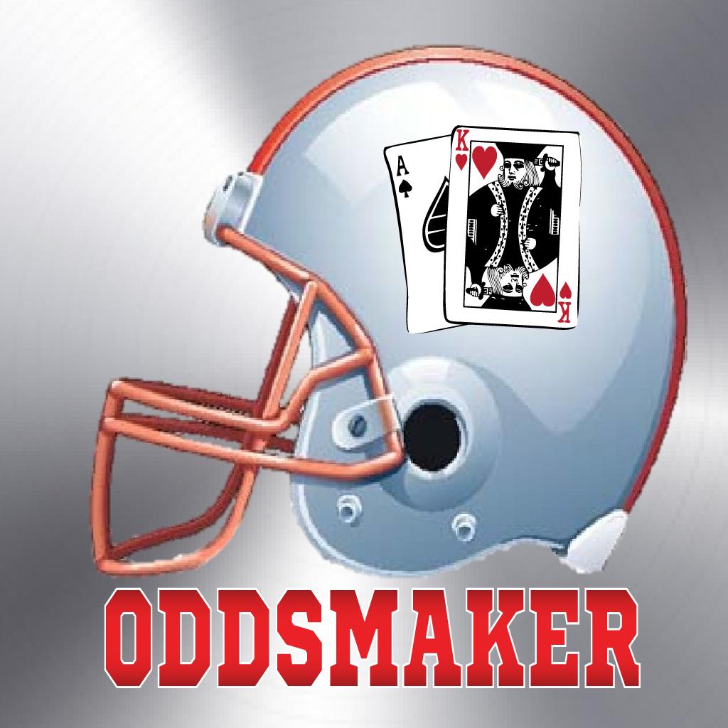 oddsmakerag Casino Games