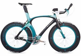 8eab7505085 470380 · 470379 · 470378 · 470376 · 470375. Stringbike ...