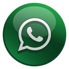 Whatsadd A Chrome Extension That Gives Your Whatsapp Extra