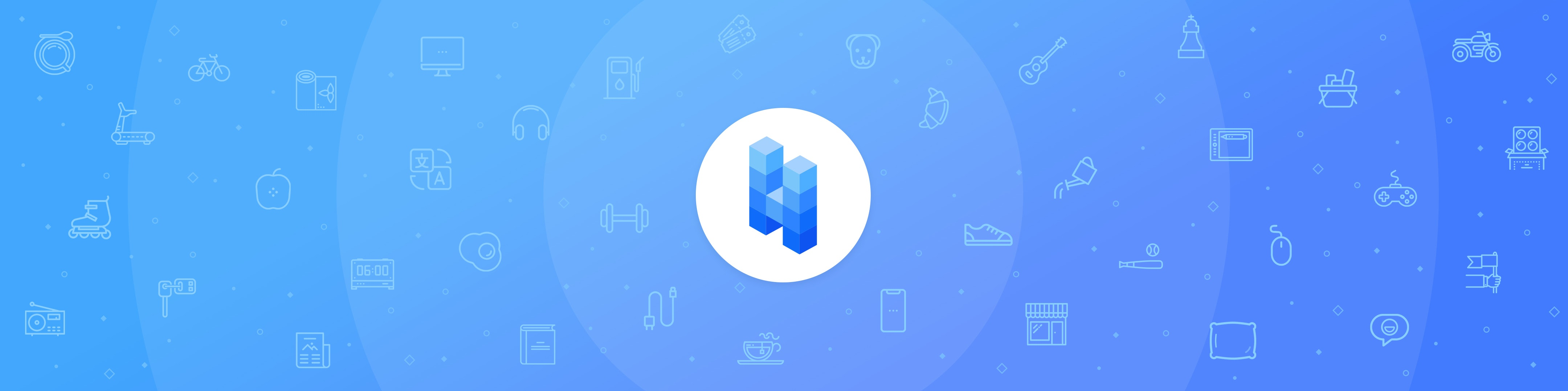 Open Beta of Habitify for Android 🔥🔥🔥 | Product Hunt