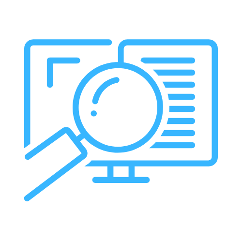 Expectation Marketing Audit